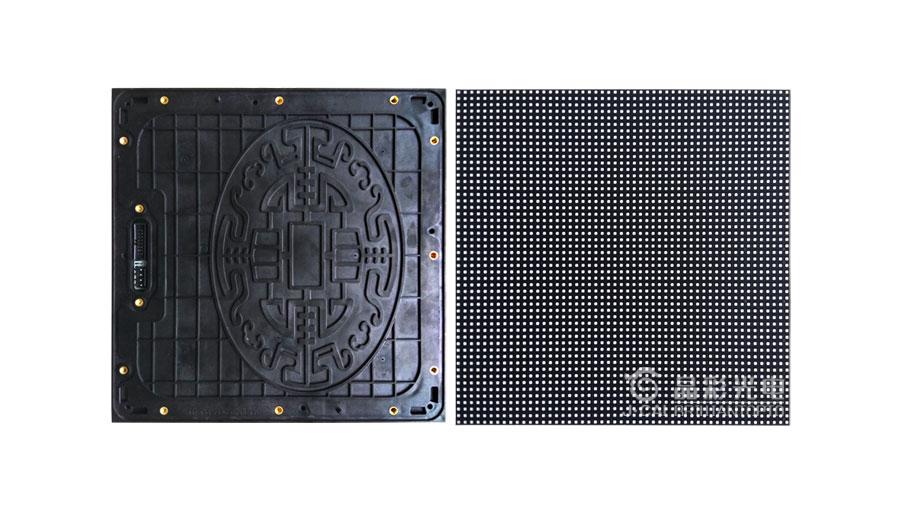 福建晶彩股份科技光电托盖冲压模具v股份图片