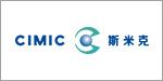 上海斯米克建筑陶瓷有限公司