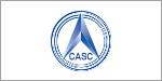 中国航天科技集团有限公司