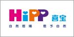 喜宝贸易(上海)有限公司