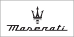 玛莎拉蒂(中国)汽车贸易有限公司