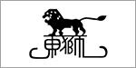 长春东狮科技(集团)有限责任公司