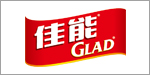 高乐氏(广州)企业管理有限公司