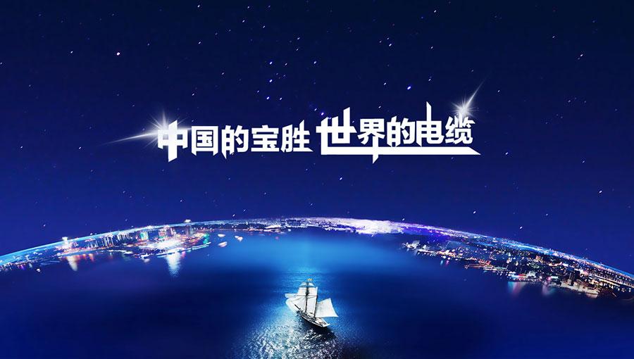 https://www.chinatt315.org.cn/static/active/2021315/baoshengcable-1.jpg