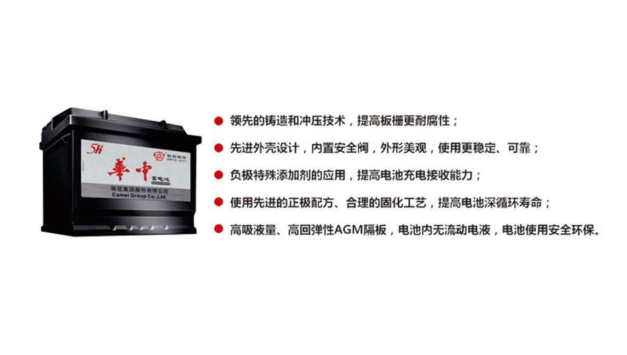 https://www.chinatt315.org.cn/static/active/2021315/chinacamel-2.jpg