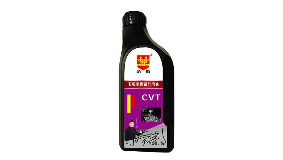 https://www.chinatt315.org.cn/static/active/2021315/dehol-5.jpg