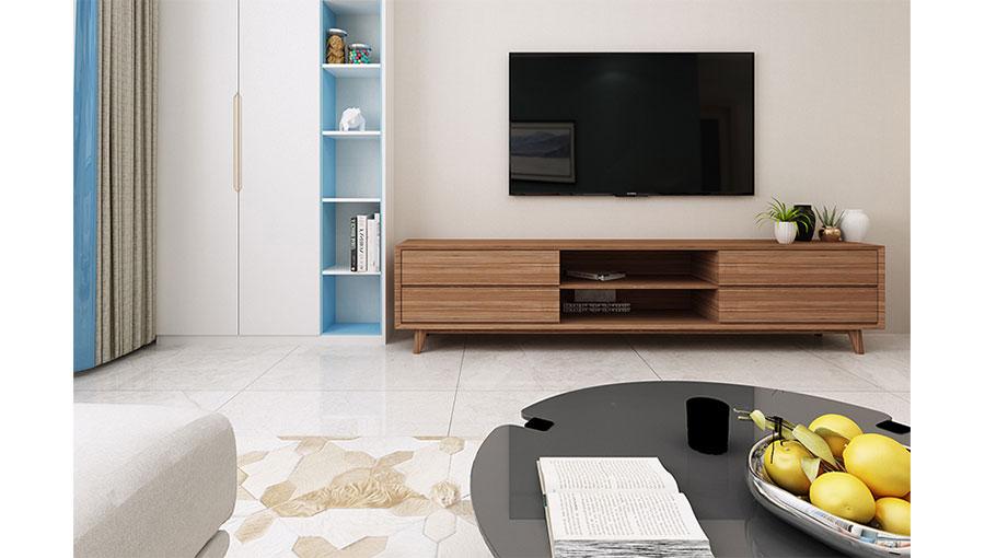 https://www.chinatt315.org.cn/static/active/2021315/furniturechanglee-11.jpg