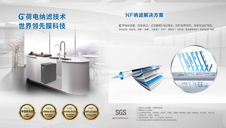 https://www.chinatt315.org.cn/static/active/2021315/generalwatertech-5.jpg