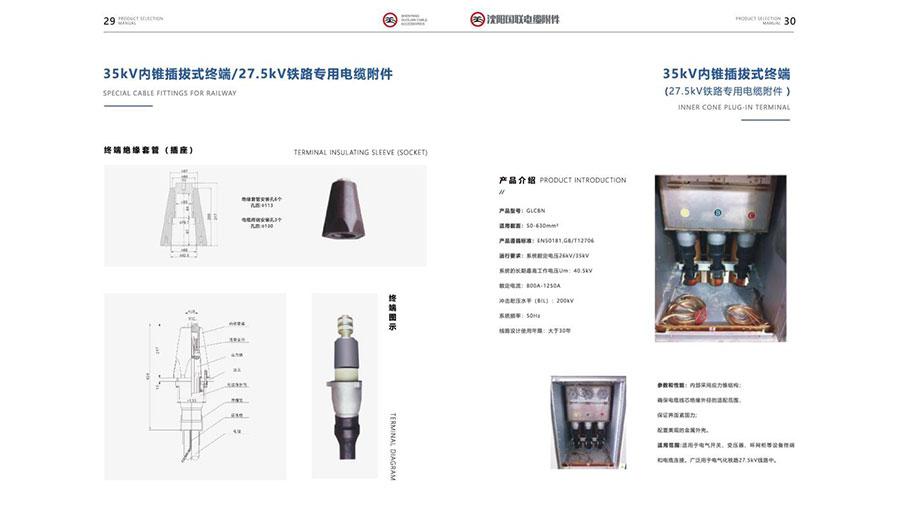 https://www.chinatt315.org.cn/static/active/2021315/glfjdianl-8.jpg
