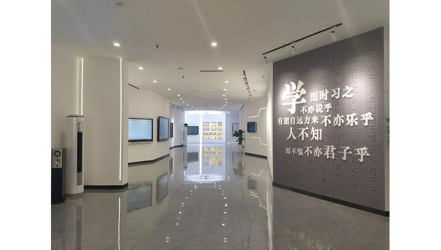 https://www.chinatt315.org.cn/static/active/2021315/huafajiaoyu-2.jpg