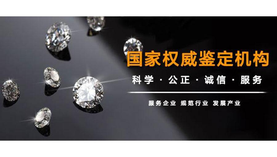 https://www.chinatt315.org.cn/static/active/2021315/jgtc315-2.jpg