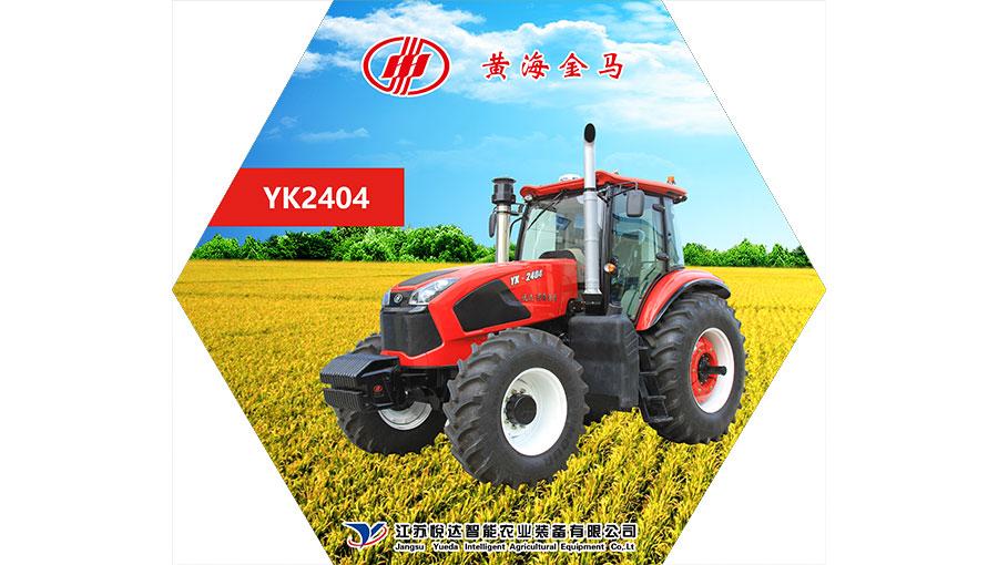https://www.chinatt315.org.cn/static/active/2021315/jm-tractor-7.jpg