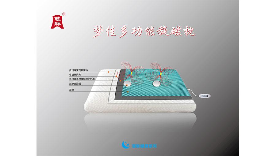 https://www.chinatt315.org.cn/static/active/2021315/mengjiakeji-5.jpg