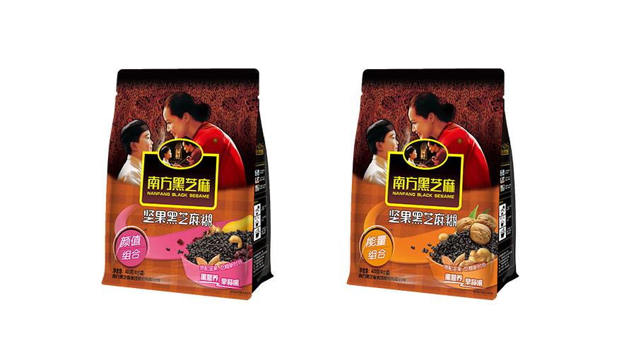 https://www.chinatt315.org.cn/static/active/2021315/nanfangfood-1.jpg
