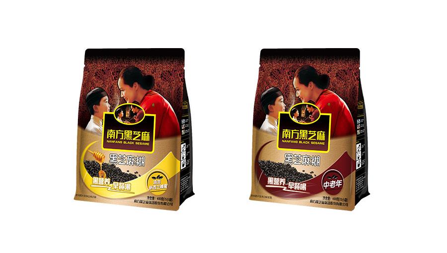 https://www.chinatt315.org.cn/static/active/2021315/nanfangfood-4.jpg