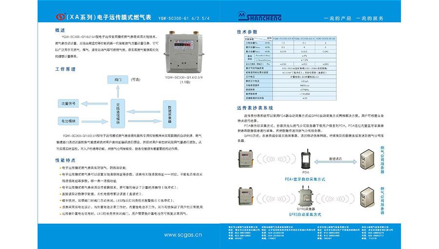 https://www.chinatt315.org.cn/static/active/2021315/scgas-7.jpg