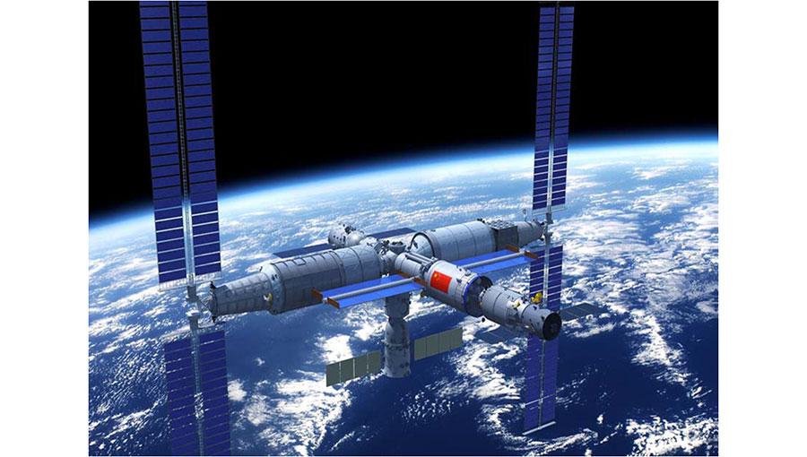 https://www.chinatt315.org.cn/static/active/2021315/spacechina-8.jpg