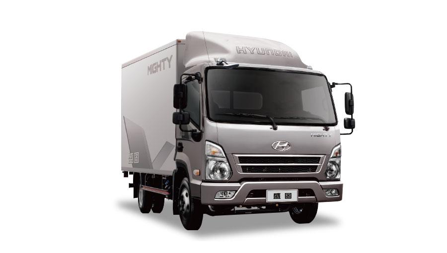 https://www.chinatt315.org.cn/static/active/2021315/trucknbus-11.jpg