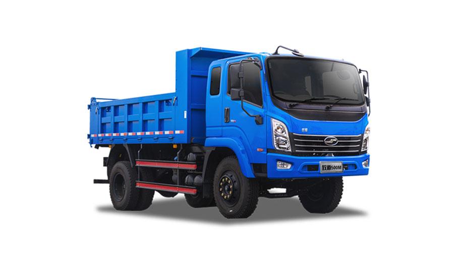 https://www.chinatt315.org.cn/static/active/2021315/trucknbus-8.jpg