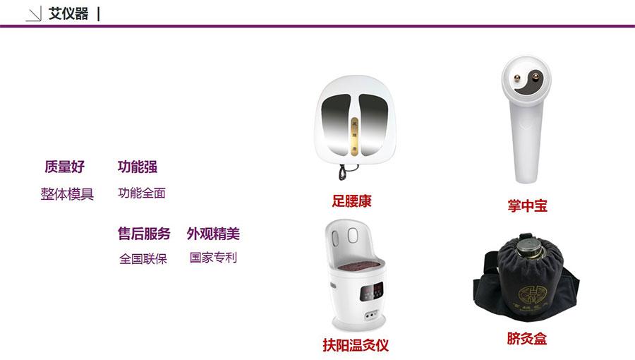 https://www.chinatt315.org.cn/static/active/2021315/xiuliaiyisheng-9.jpg