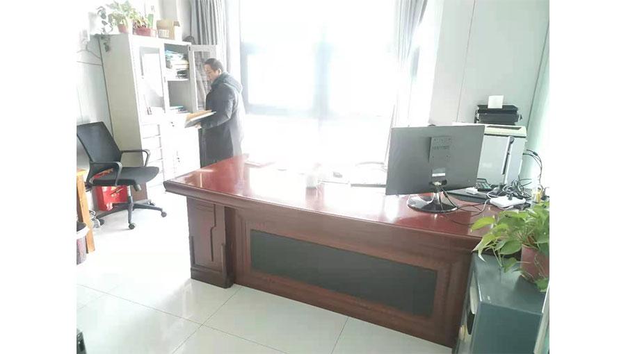 https://www.chinatt315.org.cn/static/active/2021315/zhongyijiaoy-1.jpg