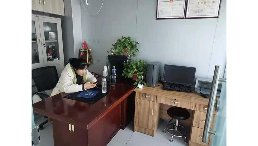 https://www.chinatt315.org.cn/static/active/2021315/zhongyijiaoy-4.jpg