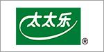上海太太乐食品有限公司