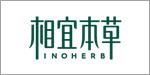 上海相宜本草化妆品股份有限公司