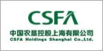 中国农垦控股上海有限公司