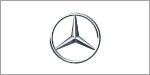 北京梅赛德斯-奔驰销售服务有限公司
