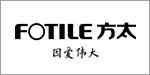 宁波方太营销有限公司