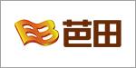 深圳市芭田生态工程股份有限公司