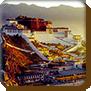 西藏自治区